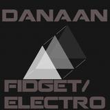 Danaan - Fidget / electro