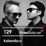 Pulse.129 - Kaiserdisco