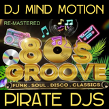 80'S GROOVES