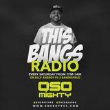 THIS BANGS RADIO EPISODE 2 PART 2 [3-30-2017]