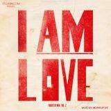 Hearts Of Men: I Am Love (mixed by Dj. Passport)