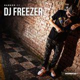 Freezer @ Banger Mix Volume 29