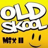 Oldskool mix 11