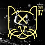 [Suara PodCats 007] Technasia (Miami Studio Mix)