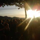 JTlarrain - sunDay funDay (Nov17)