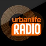 Urbanlife Radio Breakfast Show - Sunday 9 Feb 2014