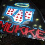NRNF_spezialmix_w/_B.Funk/Pony&MajoK.@PONYakaHotte´sB-DAY/27.06.2012