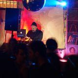 First Touch DJ Set - The Meltin Spot, 25th of June 2016