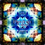 The Drop 146 (feat. Juicy M)