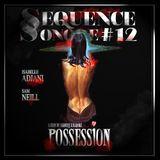 Séquence Sonore - S1E12 -Andrzej Korzyński - Possession (1981)