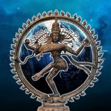 hofer66 - cosmic dancer - ibiza global radio - 121112