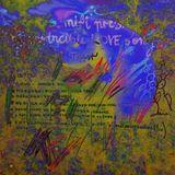 MIFI - The Invincible Love Song