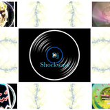 Shockwave - The Unreleased Back Catalogue MIX