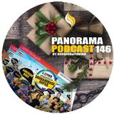 Panorama Podcast 146 FREE DOWNLOAD 320