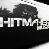 HitmakerMusic: House On Fire - Session 1