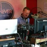 PHEVER: PHUNK'DUP-Radio Eps#90_DeanSherry_John O'Dwyer/Casper