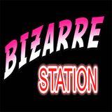 BIZARRE STATION Gastronomía