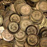 Za hranicí úspěchu - Jan Tomášek (Bitcoin)