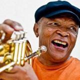 Hugh Masekela Tribute by Esa // 23-01-18
