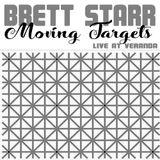 Moving Targets (Live)