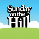 Sunday on the Hill (March Promo)