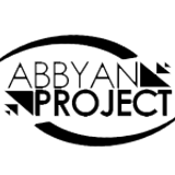 Abbyan Project - Chokdee XONE ALLSTAR Vol. 2