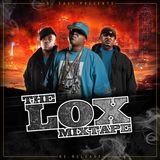 DJ Easy presents The LOX Mixtape