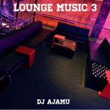 Lounge Music 3