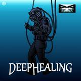 Digital Life - Deephealing