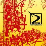 """2Loud Vol.5  """"The BeaTTuners 2"""" Mixtape (2004) - mixed by DJ D.GENIQUE & DJ FLICS"""