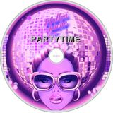 Plattenküche Partytime