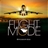 Ep81 Flight Mode @MosesMidas AMAZON ECHO DOT (ALEXA) GIVEAWAY!!