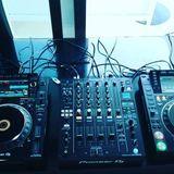 DeeJay dIo Mixtape June 2017