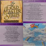 "Salsoul 12"" Gold Master Series, Vol. 2"