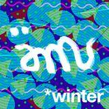 *winter mix