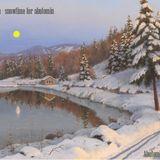Sasha Makin - Snowtime for Abutomin