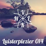 Luisterplezier 014