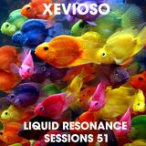 Xevioso - Liquid Resonance 51