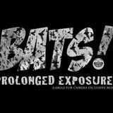 Bats - Prolonged Exposure [Smileforcamera.com Exclusive Mix]
