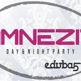 E.M.F. Special Edition (Amnezia Party)