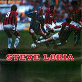 Steve  Loria - The Los Angeles Soccer Tape from OG Cassette Release Side A and B