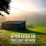 Marc Prochnow - After Feier Am Twilight Weiher Part 2 @ Electronic Moon Festival Belgium 26-07-2015