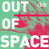 Out of Space with Aoife O'Neill 01.08.18