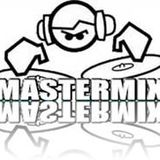 DJ Masterscratch-Crucial_2-Side_B