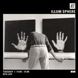 Illum Sphere - 17th May 2016