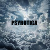 Clouds by Psyrotica