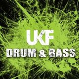 Bio-Logic - Selection from my folders (UKF Drum and Bass)