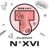 FILEFUIF XVI