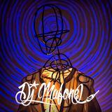 DJ Mafone - Photohouse (Live mix)
