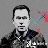 Skiddle Clubs Radio Show: Guest Mix The Reflex - March 2017